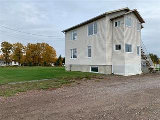 House for sale in Saint-Prime, Saguenay/Lac-Saint-Jean, 1060 - 1062, Rue  Principale, 26483659 - Centris.ca