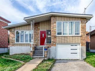 Maison à vendre à Terrebonne (Terrebonne), Lanaudière, 664, Rue  Ernest-S.-Mathieu, 22000179 - Centris.ca