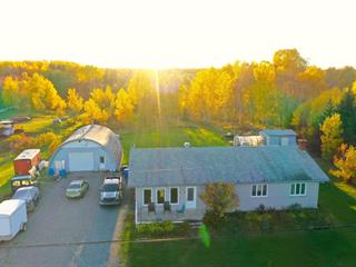 House for sale in Rouyn-Noranda, Abitibi-Témiscamingue, 10126, boulevard  Rideau, 14611494 - Centris.ca