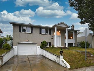 House for sale in Laval (Laval-des-Rapides), Laval, 539, 12e Avenue, 10530632 - Centris.ca