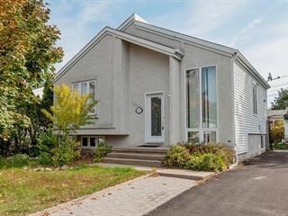 Maison à vendre à Mirabel, Laurentides, 13390, Rue de la Bourgogne, 17169640 - Centris.ca