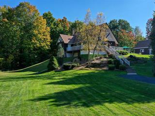 Maison à vendre à Granby, Montérégie, 934, Rue des Épinettes, 24386161 - Centris.ca