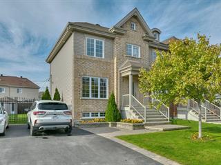 House for sale in Sainte-Marthe-sur-le-Lac, Laurentides, 353, Rue du Grillon, 22699192 - Centris.ca