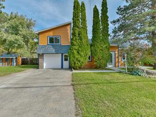 Maison à vendre à Pointe-Calumet, Laurentides, 444, 29e Avenue, 16450640 - Centris.ca