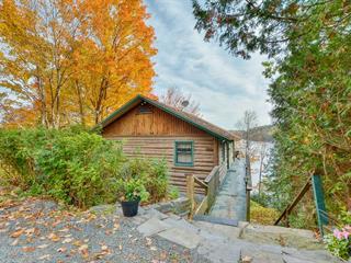 Maison à vendre à Lachute, Laurentides, 1192, Chemin du Lac-Sir-John, 24985056 - Centris.ca