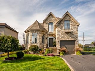 Maison à vendre à Chambly, Montérégie, 1426, Rue  Charles-Le Moyne, 24223038 - Centris.ca
