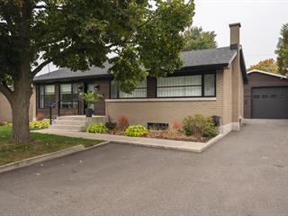 Maison à vendre à Trois-Rivières, Mauricie, 4060, Rue  Louis-Franquet, 21222448 - Centris.ca