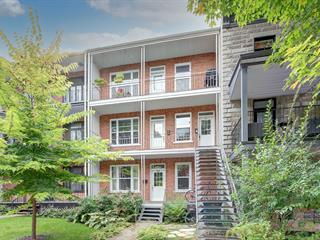 Condo à vendre à Québec (La Cité-Limoilou), Capitale-Nationale, 838, Avenue  De Bougainville, 12857633 - Centris.ca