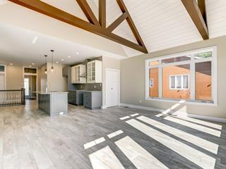 House for sale in Oka, Laurentides, 88 - 90, Rue des Cèdres, 21709161 - Centris.ca