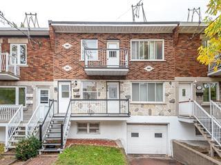 Duplex à vendre à Montréal (Mercier/Hochelaga-Maisonneuve), Montréal (Île), 356 - 358, Rue  Paul-Pau, 11894552 - Centris.ca