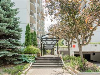 Condo for sale in Montréal (Ville-Marie), Montréal (Island), 3470, Rue  Simpson, apt. 806, 13547232 - Centris.ca