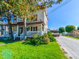 Duplex for sale in Acton Vale, Montérégie, 1556 - 1558, Rue  Landry, 26567176 - Centris.ca