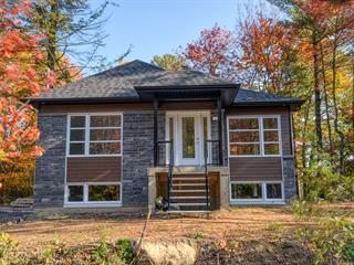 House for sale in Saint-Lin/Laurentides, Lanaudière, 1040, Rue  Saint-Laurent, 13920942 - Centris.ca
