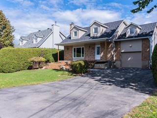 Maison à vendre à Vaudreuil-sur-le-Lac, Montérégie, 108, Rue des Pionniers, 12433492 - Centris.ca