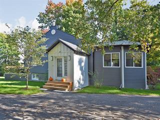 House for sale in Sainte-Barbe, Montérégie, 815, 45e Avenue, 14314392 - Centris.ca