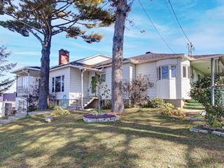 Quadruplex for sale in Sherbrooke (Fleurimont), Estrie, 1900 - 1908, 12e Avenue Nord, 26391150 - Centris.ca