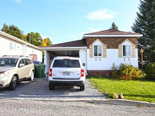 Mobile home for sale in Québec (Beauport), Capitale-Nationale, 116, Rue  Lucien, 14449358 - Centris.ca