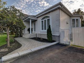 Maison à vendre à Varennes, Montérégie, 225, Rue des Censitaires, 20384631 - Centris.ca