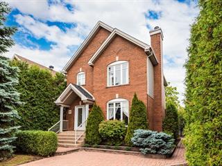 Maison à vendre à Boucherville, Montérégie, 957, Rue  Achille-Fortier, 18819966 - Centris.ca