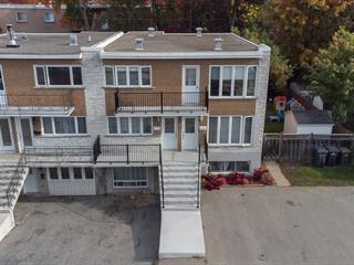Triplex à vendre à Blainville, Laurentides, 73 - 75, 20e Avenue Ouest, 16032277 - Centris.ca