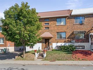 Duplex for sale in Montréal (Villeray/Saint-Michel/Parc-Extension), Montréal (Island), 8391 - 8393, Avenue de l'Esplanade, 28076760 - Centris.ca