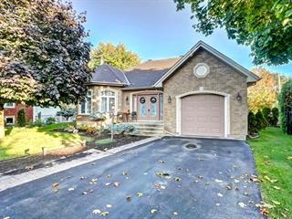 Maison à vendre à Gatineau (Aylmer), Outaouais, 120, Rue du Buzet, 12311495 - Centris.ca