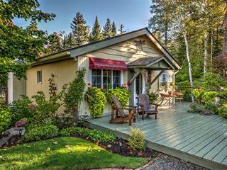 Maison à vendre à Sainte-Adèle, Laurentides, 3941, Chemin des Feux-Follets, 12488535 - Centris.ca