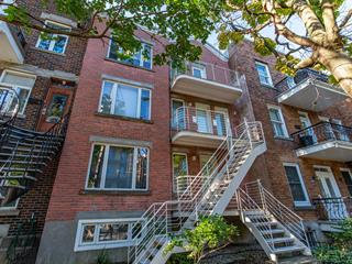 Condo / Apartment for rent in Montréal (Le Plateau-Mont-Royal), Montréal (Island), 4302A, Rue  Marquette, 15095857 - Centris.ca