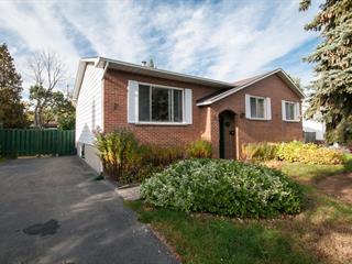 Maison à vendre à Boucherville, Montérégie, 836, Rue  De Bougainville, 23973153 - Centris.ca
