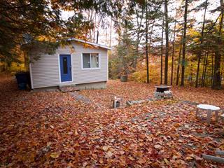 Maison à vendre à Chertsey, Lanaudière, 455, Rue  Beaulac, 20003286 - Centris.ca