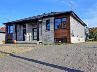 Maison à vendre à Saint-Raphaël, Chaudière-Appalaches, 7, Avenue  J.-O.-Veilleux, 13485724 - Centris.ca