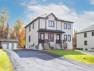 Triplex à vendre à Sherbrooke (Brompton/Rock Forest/Saint-Élie/Deauville), Estrie, 344 - 348, Rue  Pruneau, 11797319 - Centris.ca