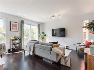 Condo à vendre à Montréal (Ahuntsic-Cartierville), Montréal (Île), 8579, Rue  Pierre-Dupaigne, 20202572 - Centris.ca
