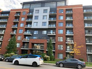 Condo / Appartement à louer à Montréal (LaSalle), Montréal (Île), 7000, Rue  Allard, app. 177, 11548869 - Centris.ca