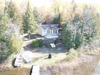 House for sale in La Pêche, Outaouais, 152, Chemin du Docteur, 12462620 - Centris.ca