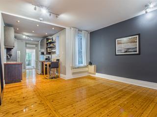 Condo for sale in Montréal (Le Plateau-Mont-Royal), Montréal (Island), 5258, Avenue  Papineau, 15052847 - Centris.ca