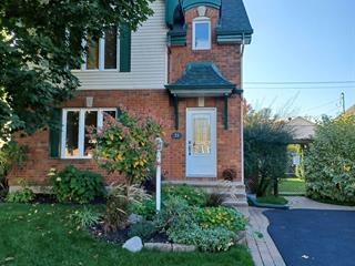 Maison à vendre à Gatineau (Gatineau), Outaouais, 35, Rue de Charente, 23383276 - Centris.ca