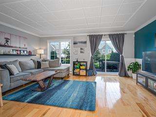 Condominium house for sale in Mont-Saint-Hilaire, Montérégie, 595, Cours de la Raffinerie, 26090250 - Centris.ca
