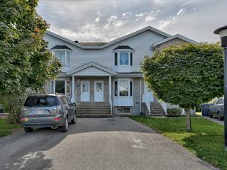 Maison à vendre à Saint-Constant, Montérégie, 116, Rue  Villeneuve, 23632136 - Centris.ca