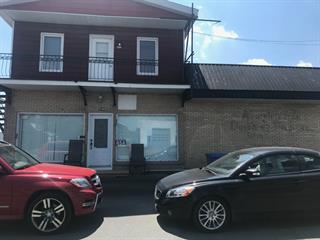 Quadruplex à vendre à Saint-Prosper, Chaudière-Appalaches, 854 - 858, 25e Avenue, 27598292 - Centris.ca