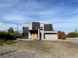 House for sale in Montréal (L'Île-Bizard/Sainte-Geneviève), Montréal (Island), 135, Avenue des Vinaigriers, 13324973 - Centris.ca