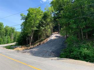 Terrain à vendre à Val-des-Monts, Outaouais, 140, Chemin du Rubis, 22782617 - Centris.ca