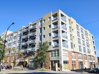 Condo for sale in Montréal (Le Plateau-Mont-Royal), Montréal (Island), 4225, Rue  Saint-Dominique, apt. 308, 14426885 - Centris.ca