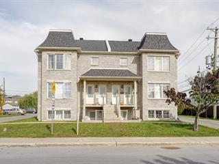 Condo à vendre à Mascouche, Lanaudière, 391, Avenue  Crépeau, 11390760 - Centris.ca