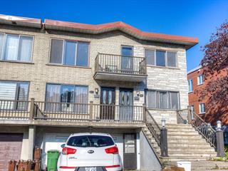 Condo / Appartement à louer à Montréal (LaSalle), Montréal (Île), 380 - 382, Avenue  Paquin, 16426622 - Centris.ca