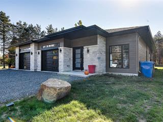 Maison à vendre à Notre-Dame-du-Mont-Carmel, Mauricie, 4773, Route des Vétérans, 24330085 - Centris.ca