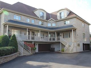Condo for sale in Sainte-Thérèse, Laurentides, 502, boulevard du Coteau, 22206944 - Centris.ca
