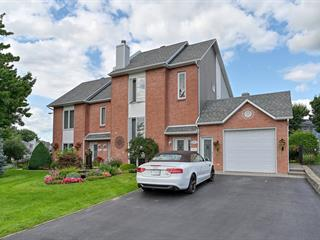 Maison à vendre à Granby, Montérégie, 483, Rue  Louis-Hébert, 16194925 - Centris.ca