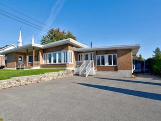 Triplex à vendre à Saint-Jacques, Lanaudière, 12 - 12B, Rue  Beaudry, 23847069 - Centris.ca