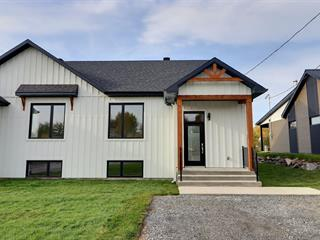 House for sale in Warwick, Centre-du-Québec, 10, Rue  Brindle, 20701127 - Centris.ca